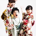 dodo_photo1